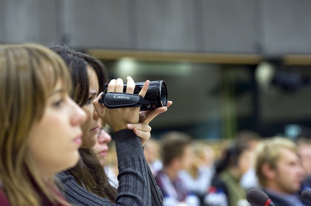 1250 px ©European Parliament--Pietro Naj-Oleari.jpg - Filming